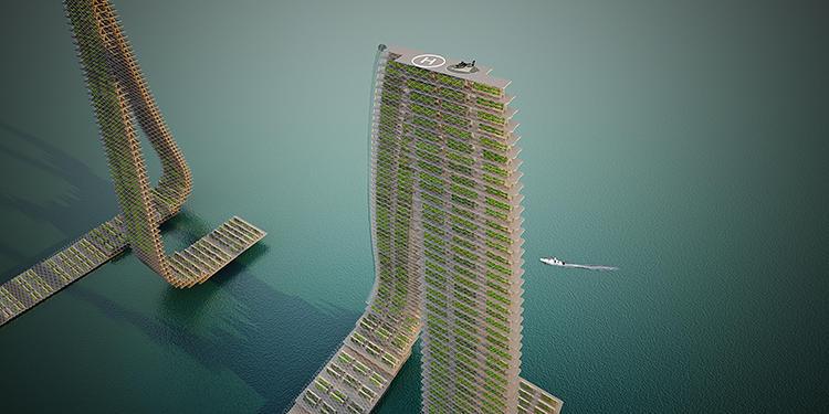 3033433-slide-floating-responsive-agriculture-cpds