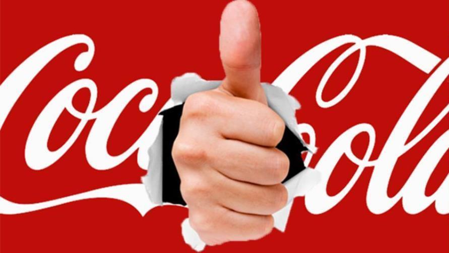 coca-cola-ok