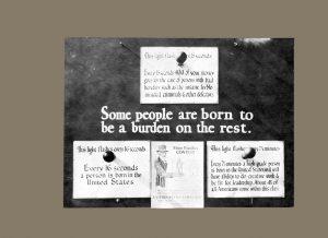 eugenics_burden_sign