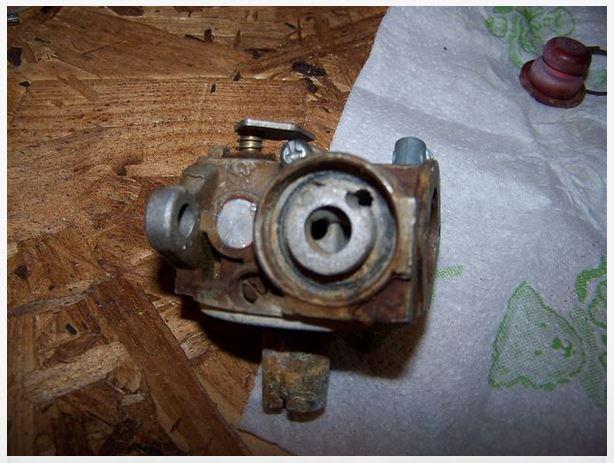 primer valve 2
