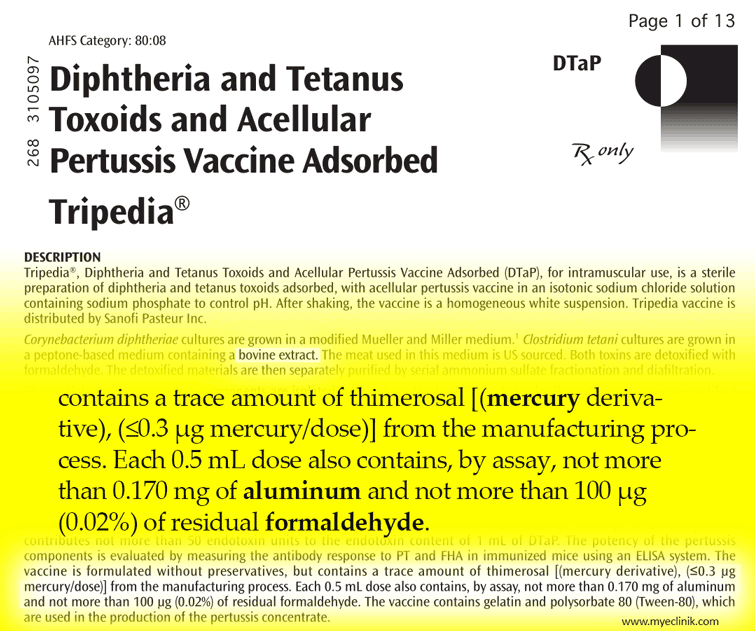 fda-tripedia-toxins
