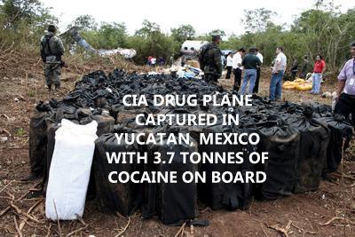 cia-drug-plane