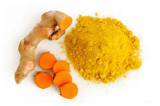 18-Spices-Scientifically-Proven-To-Prevent-and-Treat-Cancer-18-Tumeric