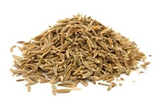 18-Spices-Scientifically-Proven-To-Prevent-and-Treat-Cancer-3-Caraway