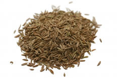 18-Spices-Scientifically-Proven-To-Prevent-and-Treat-Cancer-9-Cumin